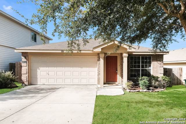 647 Lynx Mtn, San Antonio, TX 78251 (MLS #1422827) :: Tom White Group