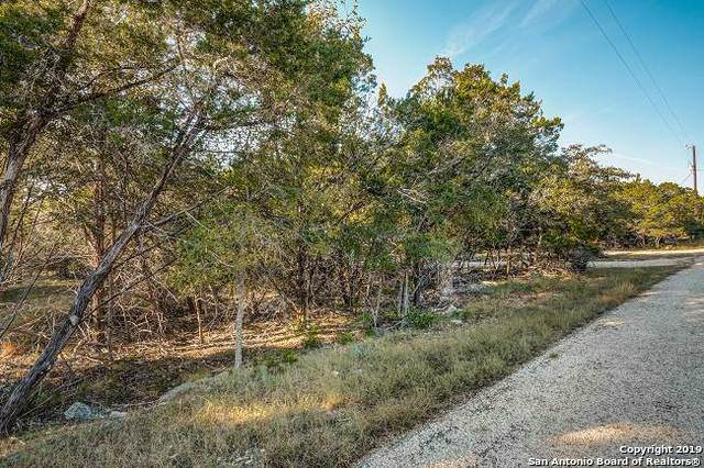 1773 Brook Valley Dr, Canyon Lake, TX 78133 (#1422830) :: The Perry Henderson Group at Berkshire Hathaway Texas Realty