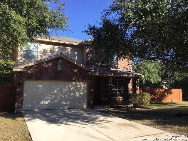 430 Foxglove Path, San Antonio, TX 78245 (MLS #1422834) :: ForSaleSanAntonioHomes.com