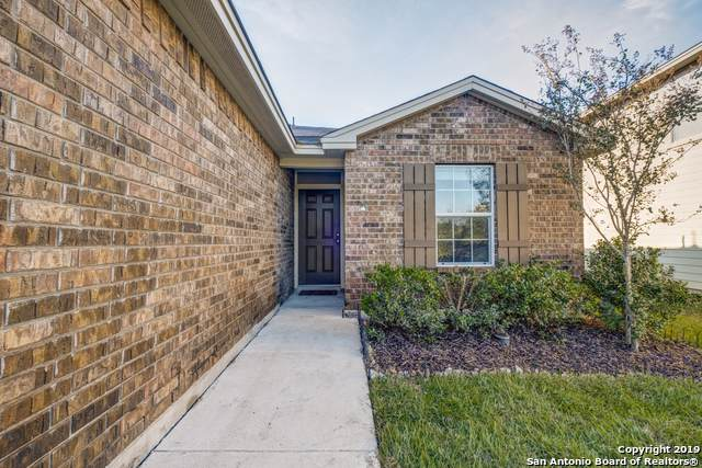 7318 Galileo Line, San Antonio, TX 78252 (MLS #1422845) :: Neal & Neal Team