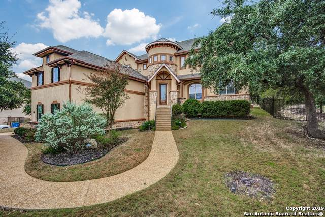 25407 Pyrite, Boerne, TX 78006 (#1422866) :: The Perry Henderson Group at Berkshire Hathaway Texas Realty
