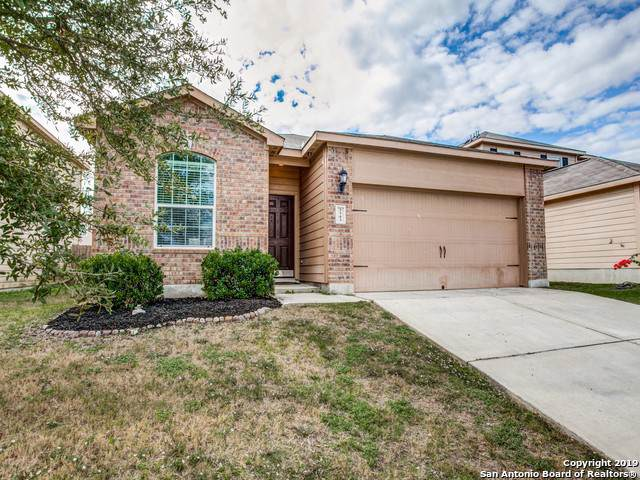 3343 Foster Meadows, San Antonio, TX 78222 (#1422892) :: The Perry Henderson Group at Berkshire Hathaway Texas Realty