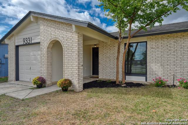 9331 Natchez Trail Dr, San Antonio, TX 78223 (MLS #1422896) :: Reyes Signature Properties