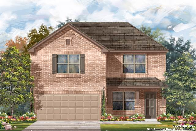 3334 Taurus Sky, Converse, TX 78109 (#1422899) :: The Perry Henderson Group at Berkshire Hathaway Texas Realty