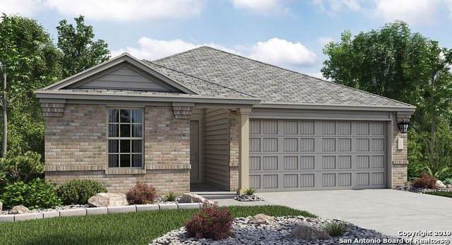 10312 Colonel Ridge, Schertz, TX 78154 (MLS #1422900) :: Alexis Weigand Real Estate Group