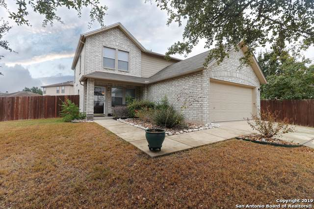 352 Copper Path Dr, New Braunfels, TX 78130 (MLS #1422906) :: Alexis Weigand Real Estate Group