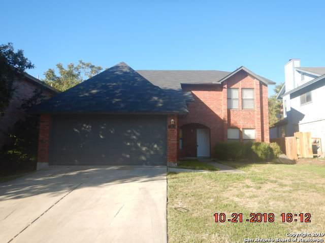7311 Roveen Trl, San Antonio, TX 78244 (MLS #1422920) :: Exquisite Properties, LLC