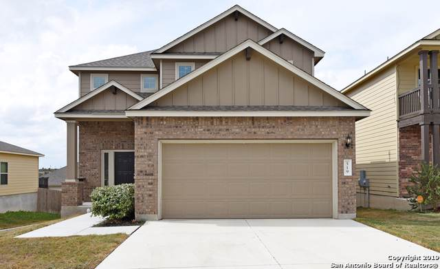 519 Fort Apache, San Antonio, TX 78245 (MLS #1422924) :: ForSaleSanAntonioHomes.com