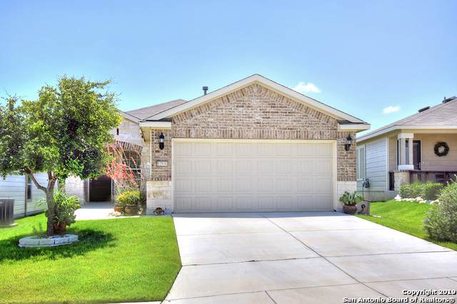 12930 Cedar Fly, San Antonio, TX 78253 (MLS #1422927) :: Niemeyer & Associates, REALTORS®