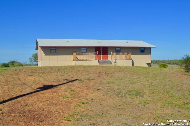118 County Road 2665, Moore, TX 78057 (MLS #1422930) :: The Mullen Group | RE/MAX Access