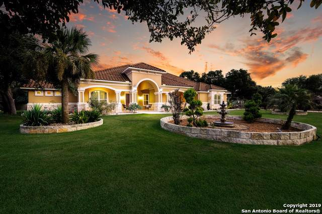 12600 Maid Marian, Schertz, TX 78154 (#1422953) :: The Perry Henderson Group at Berkshire Hathaway Texas Realty