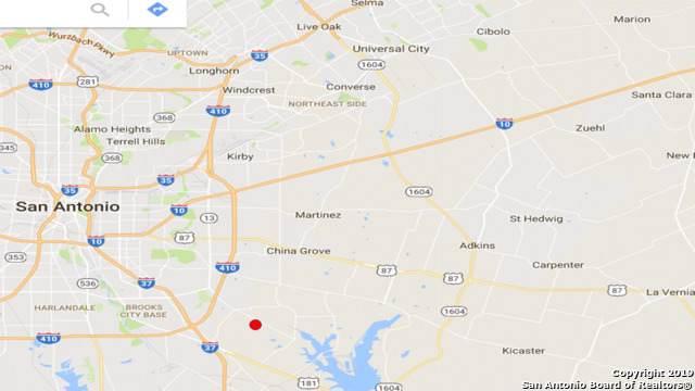9145 Hildebrandt Rd, Schertz, TX 78233 (MLS #1422966) :: Alexis Weigand Real Estate Group
