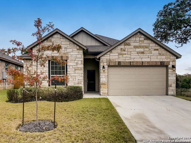 25702 Two Springs, San Antonio, TX 78255 (MLS #1422967) :: Alexis Weigand Real Estate Group