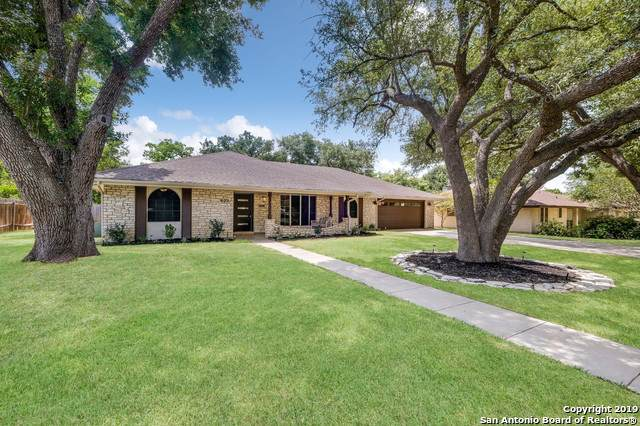 622 Fawndale Ln, Windcrest, TX 78239 (#1422979) :: The Perry Henderson Group at Berkshire Hathaway Texas Realty