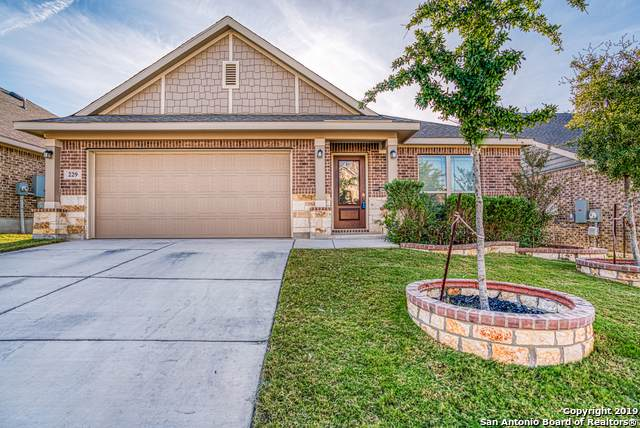 229 Fernwood Dr, Cibolo, TX 78108 (MLS #1422989) :: The Mullen Group | RE/MAX Access