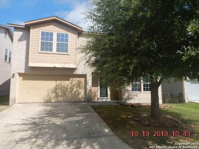 5919 Fort Laramie, San Antonio, TX 78239 (MLS #1423006) :: Exquisite Properties, LLC