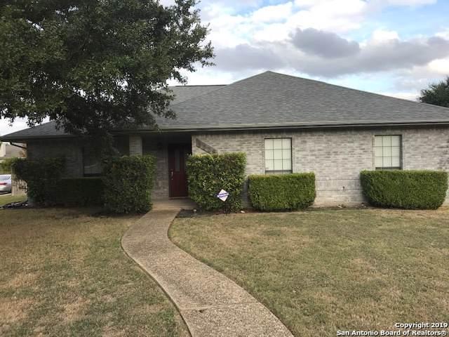 9938 Tezel Rd, San Antonio, TX 78254 (MLS #1423071) :: Alexis Weigand Real Estate Group
