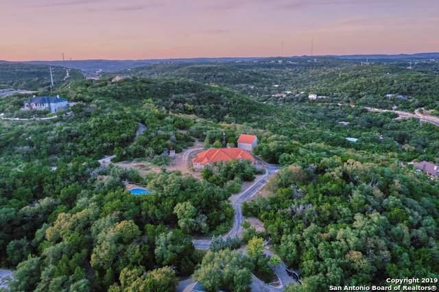 17350 Overo Overlook, Helotes, TX 78023 (MLS #1423077) :: Carolina Garcia Real Estate Group