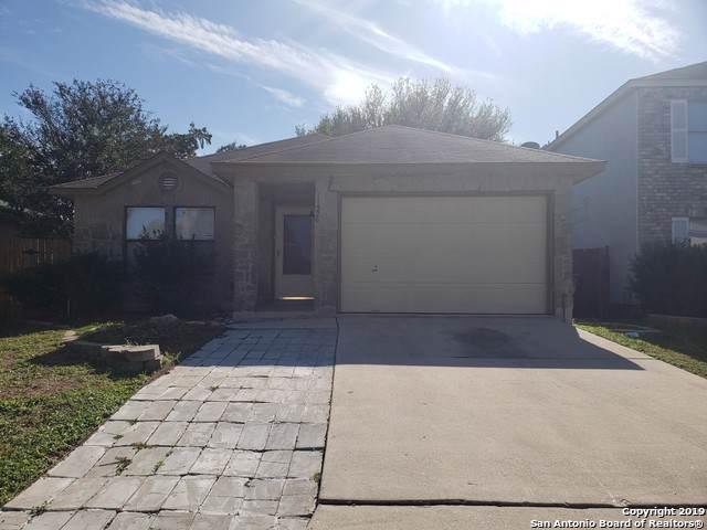 11326 Gunlock Trail, San Antonio, TX 78245 (MLS #1423078) :: Alexis Weigand Real Estate Group