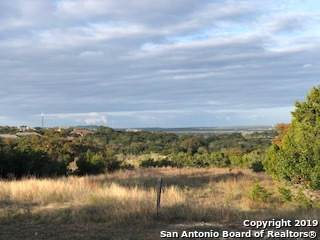 639 Menger Springs, Boerne, TX 78006 (MLS #1423099) :: Niemeyer & Associates, REALTORS®