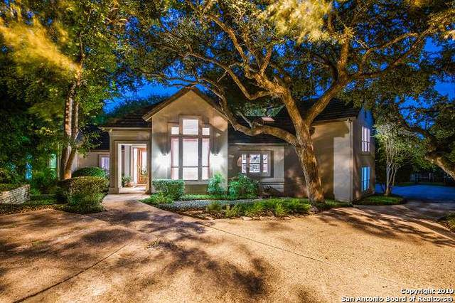 13803 Bluff Ln, San Antonio, TX 78216 (MLS #1423100) :: Alexis Weigand Real Estate Group