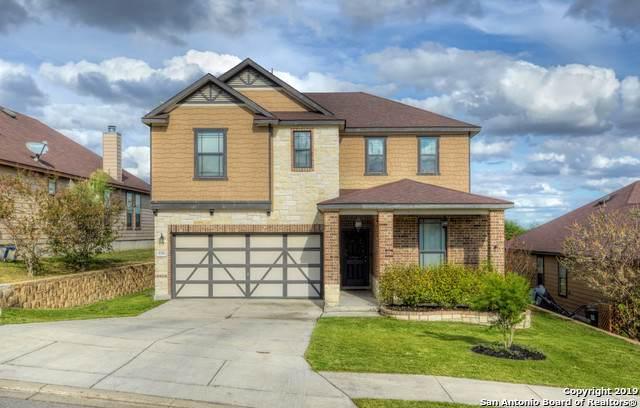 5717 Ty Lindstrom, Schertz, TX 78108 (MLS #1423104) :: Alexis Weigand Real Estate Group