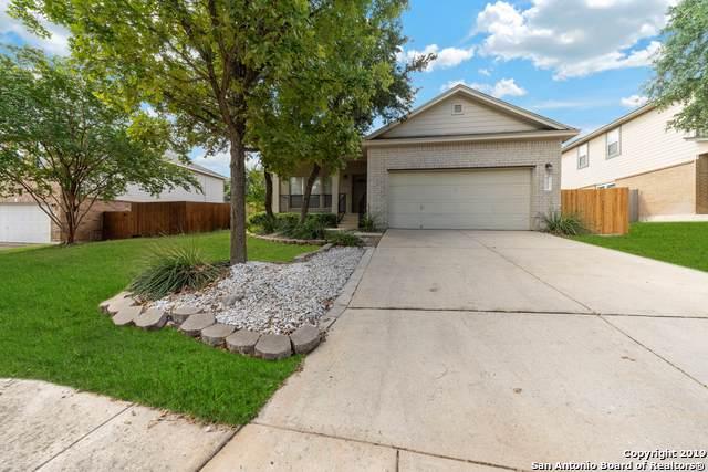 11622 Creek Ash, San Antonio, TX 78253 (MLS #1423114) :: Neal & Neal Team
