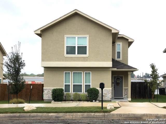 618 Meadow Arbor Ln, Universal City, TX 78148 (MLS #1423120) :: BHGRE HomeCity