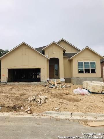 1517 Hancock Farm, New Braunfels, TX 78132 (MLS #1423121) :: BHGRE HomeCity