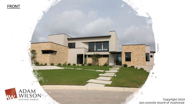 211 Wellelsley Hill, San Antonio, TX 78231 (MLS #1423128) :: Exquisite Properties, LLC