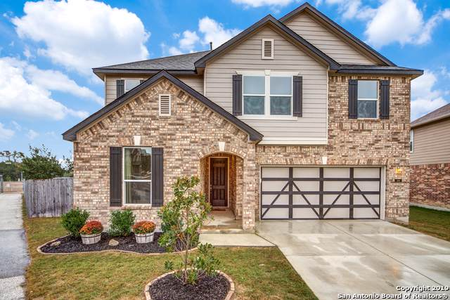 244 Winding River, Boerne, TX 78006 (MLS #1423129) :: Alexis Weigand Real Estate Group