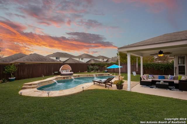 7330 Scordato Dr, San Antonio, TX 78266 (#1423141) :: The Perry Henderson Group at Berkshire Hathaway Texas Realty