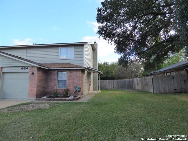 6314 Club Oaks St, San Antonio, TX 78249 (MLS #1423146) :: Neal & Neal Team