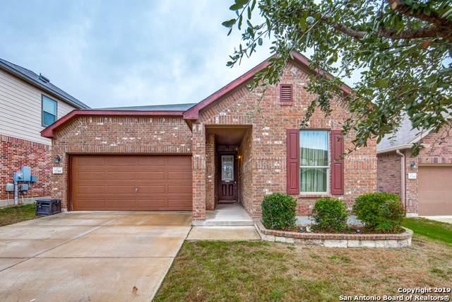 7738 Heavenly Arbor, San Antonio, TX 78254 (#1423151) :: The Perry Henderson Group at Berkshire Hathaway Texas Realty
