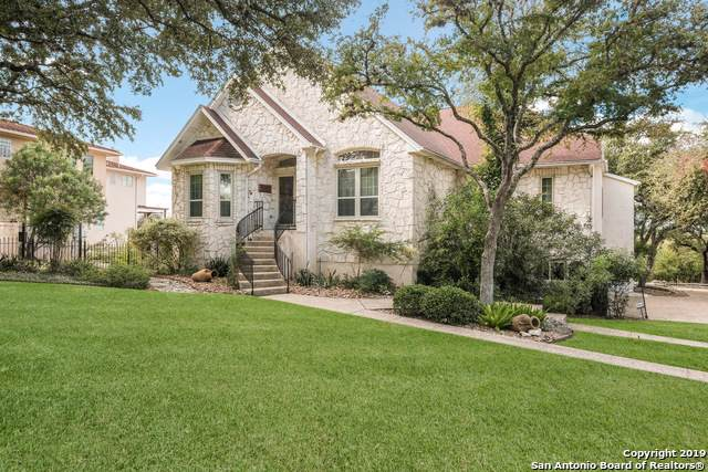 13215 Vista Del Mundo, San Antonio, TX 78216 (MLS #1423158) :: Alexis Weigand Real Estate Group