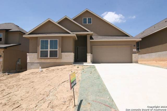 15219 Comanche Hills, San Antonio, TX 78233 (#1423183) :: The Perry Henderson Group at Berkshire Hathaway Texas Realty