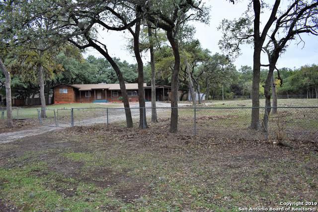 4218 Moonlight Way, San Antonio, TX 78230 (MLS #1423202) :: Berkshire Hathaway HomeServices Don Johnson, REALTORS®