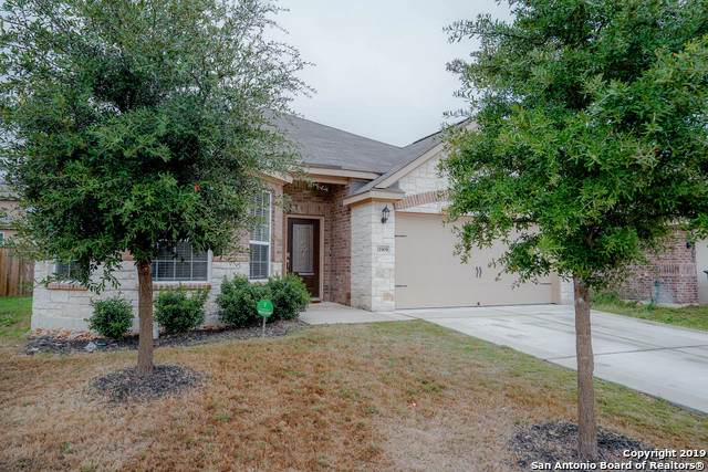 11909 Luckey Falls, San Antonio, TX 78252 (MLS #1423209) :: Carter Fine Homes - Keller Williams Heritage