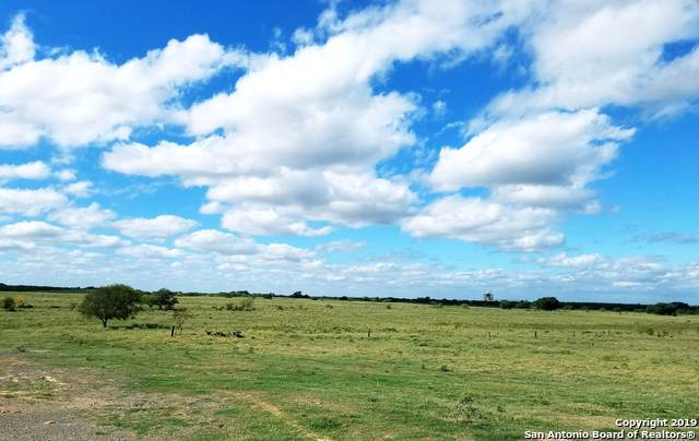 4616 State Highway 97 W, Floresville, TX 78114 (MLS #1423212) :: Legend Realty Group