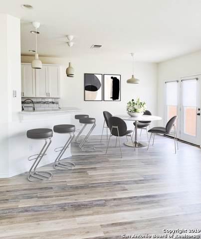 7007 Pescala, San Antonio, TX 78252 (MLS #1423223) :: Niemeyer & Associates, REALTORS®