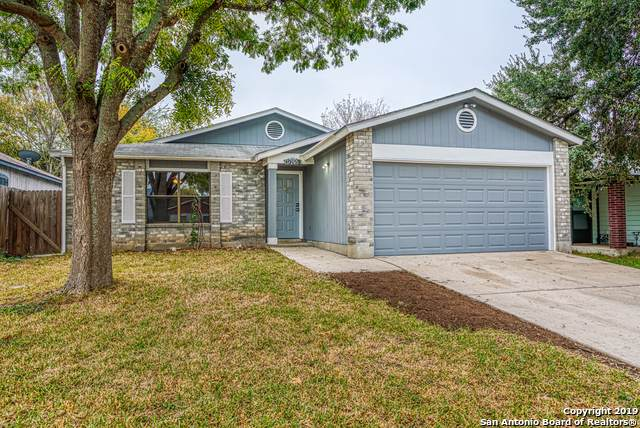 10459 Alpine Village, San Antonio, TX 78245 (MLS #1423225) :: Alexis Weigand Real Estate Group