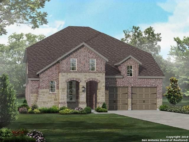1818 Delafield Road, San Antonio, TX 78253 (MLS #1423236) :: BHGRE HomeCity