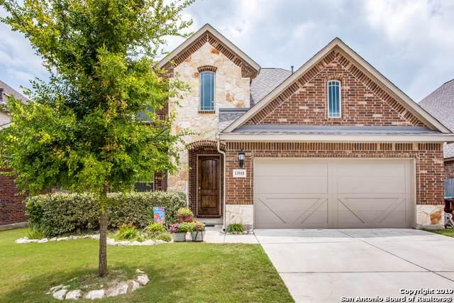 13918 Annuziata, San Antonio, TX 78253 (MLS #1423242) :: ForSaleSanAntonioHomes.com