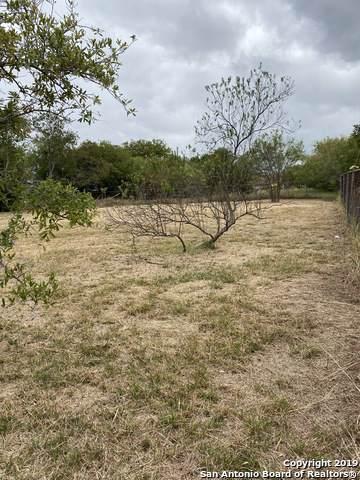 4819 Tyson St, San Antonio, TX 78237 (MLS #1423269) :: Alexis Weigand Real Estate Group