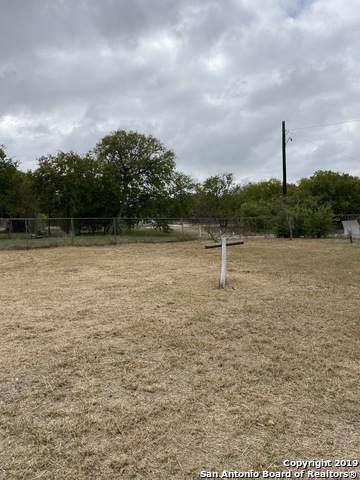 4815 Tyson St, San Antonio, TX 78237 (MLS #1423270) :: Alexis Weigand Real Estate Group