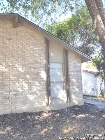 1329 Churing Dr, San Antonio, TX 78245 (MLS #1423289) :: Alexis Weigand Real Estate Group