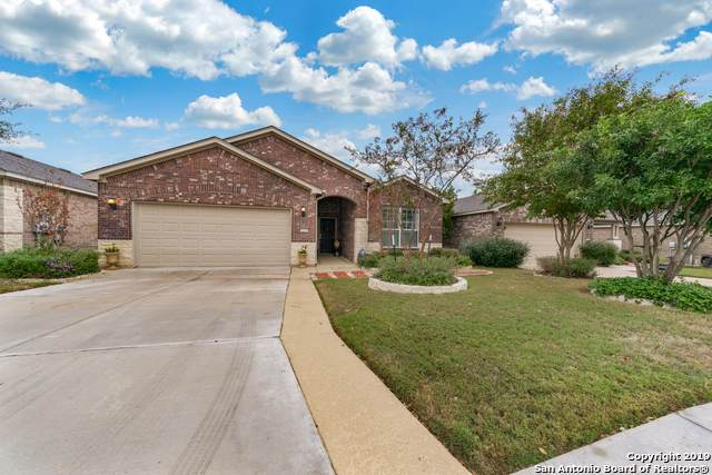 12419 Modena Bay, San Antonio, TX 78253 (#1423297) :: The Perry Henderson Group at Berkshire Hathaway Texas Realty