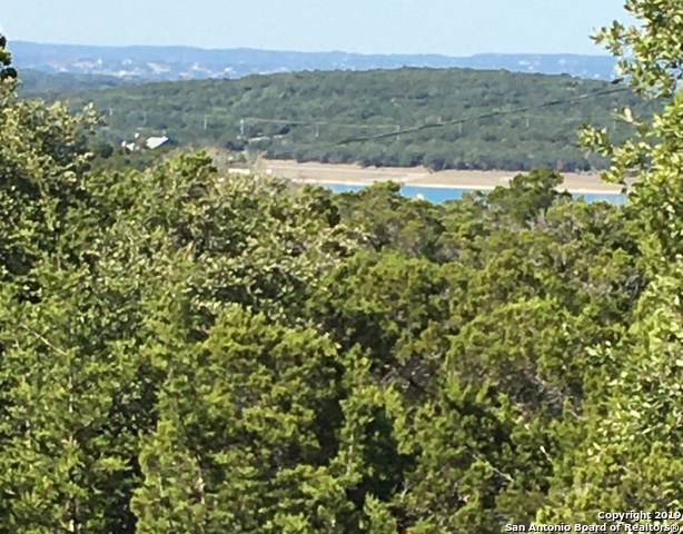 805 Colleen Dr, Canyon Lake, TX 78133 (MLS #1423308) :: Alexis Weigand Real Estate Group