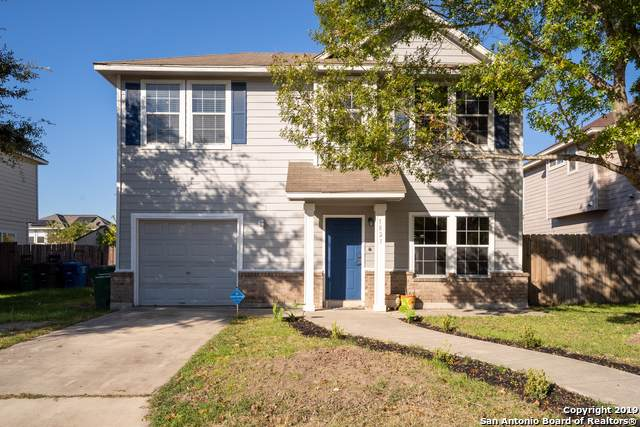 1823 Red Elm, San Antonio, TX 78227 (#1423311) :: The Perry Henderson Group at Berkshire Hathaway Texas Realty