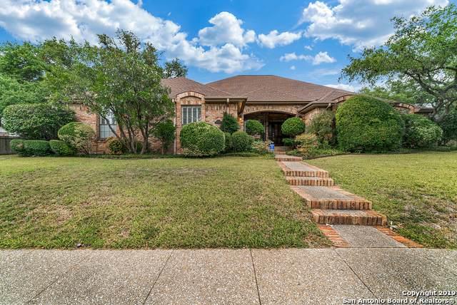 15622 Cloud Top, San Antonio, TX 78248 (MLS #1423314) :: Alexis Weigand Real Estate Group